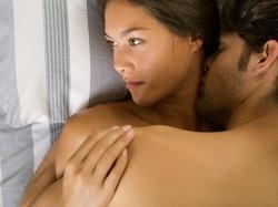 Що можна і чого не можна робити під час інтимної близькості?