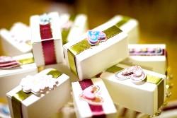 Фото - Що подарувати на весілля: Незвичайні й оригінальні подарунки
