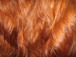 Колір бронза: фарба для волосся, відтінки
