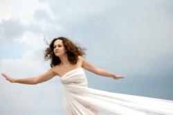 Цивільний шлюб: проблеми і перешкоди на шляху до щастя
