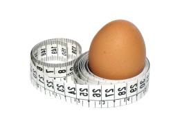 Фото - Яєчна дієта