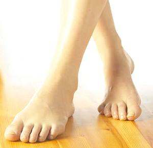 Ефектівні методи: як швидко розносіті тісне взуття в домашніх умовах?