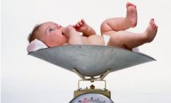 Фото - Великий плід під час вагітності