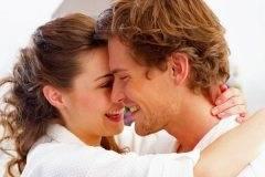 Фото - Оральний секс покращує розумові здібності у жінок