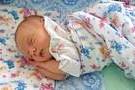 Фото - 3 тижні новонародженому