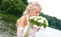 Створи сценарій оригінальною весілля
