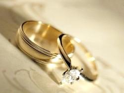 Весілля по роках