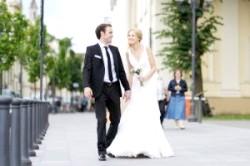 Українці прагнуть одружитися, але не раніше 30 років